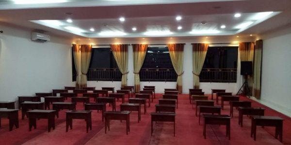 ibs-alkhalifa_aula_indoor2