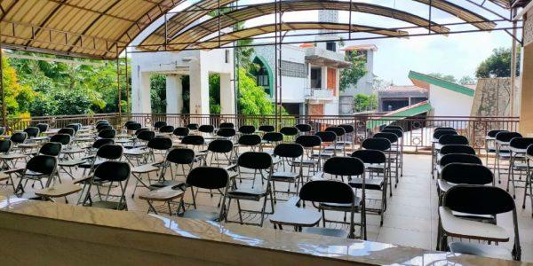 ibs-alkhalifa_aula_outdoor_putri